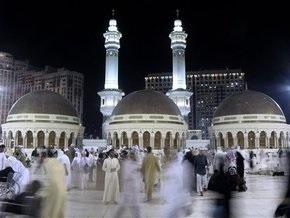Сегодня мусульмане празднуют начало нового 1430 года