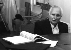 Сегодня похоронят композитора Исаака Шварца