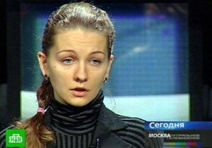 Адвокат Киркорова заявил, что Яблокова отказалась от денег