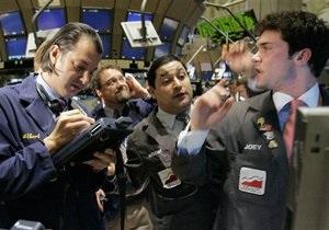 Кризис на фондовых рынках: Страны ЕС вводят запреты на  короткие  продажи