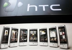 Представлен один из самых быстрых смартфонов в мире