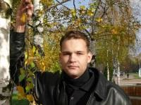 Активист Другой России помещен в психбольницу