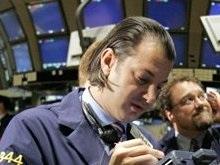 Обзор рынков: ПФТС падает