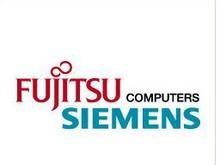 Fujitsu Siemens Computers представляет мэйнфреймы серии BS2000/OSD на базе высокопроизводительной аппаратной платформы x86 корпорации Intel
