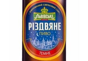 УПЦ КП возмущает, когда храмы, кресты и иконы изображают на этикетках пива или водки