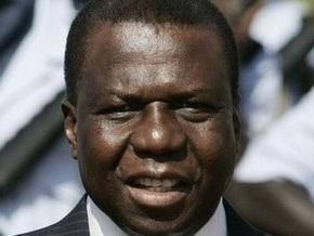 Убит президент Гвинея-Бисау