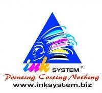 Компания INKSYSTEM выходит на новые рынки