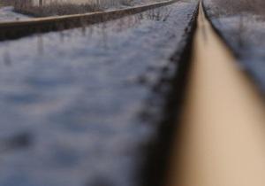 Киевские власти намерены демонтировать трамвайную линию на Набережном шоссе