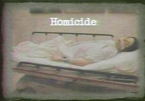 Адвокаты врача: Джексон не пил смертельную дозу пропофола