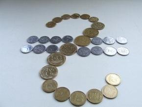 Украинские банки на этой неделе или падали, или не торговались