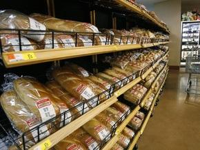 Киевские власти закрепили регулирование торговых надбавок на продукты