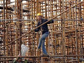 Корейские строители потребовали возобновить импорт песка из КНДР