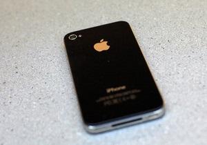 Сотрудник Apple забыл в баре прототип iPhone 5