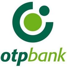 Уставной капитал OTP Bank увеличен до 2 млрд. грн.