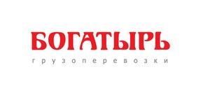 Компания «Богатырь» открыла подразделение по перевозке тяжелых грузов