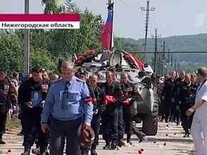 СКП объявил о раскрытии резонансного убийства командира спецназа и его семьи
