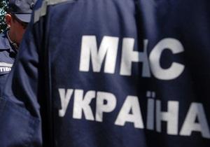 В Крыму уничтожили 120 мин