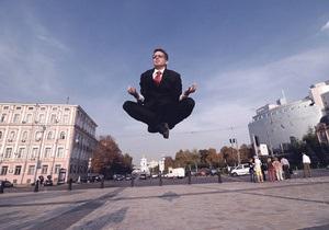 Украинская работа идет в тройке лидеров в конкурсе на лучшую обложку для альбома U2