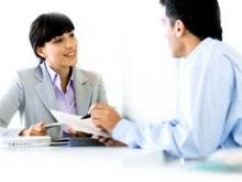 Пять советов тем, кто пока не имеет опыта работы