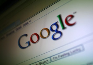 Новости Google - Google вынужденно отказалась от одного из приложений для своих техноочков