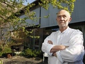 Назван лауреат главной архитектурной награды в мире