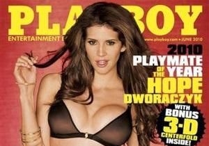 Бывшего издателя Playboy в Индонезии арестовали за непристойное поведение