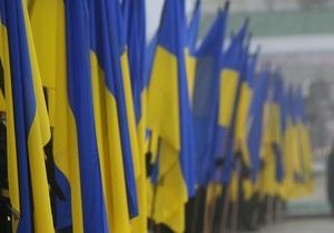 В 2010 году смертность в Украине снизилась на 2%