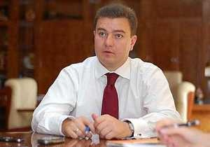 Экс-главу Минтранса подозревают в нанесении Украине 5,5 млн ущерба