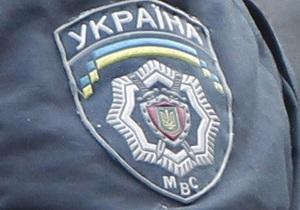 По делу о нападении на противников языкового закона в Харькове проводится проверка