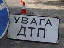 Россиянин без прав попал в ДТП в Донецке: погибли двое