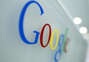 Досрочно стали известны характеристики планшета Google