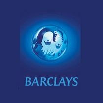 Один из крупнейших британских банков скатился в убытки