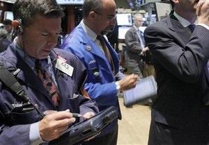 Мировые цены на нефть возобновили падение