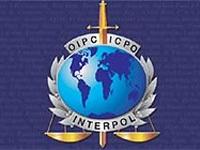 Интерпол не может найти российского олигарха