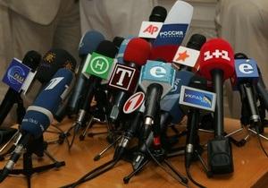 Польские наблюдатели будут мониторить украинские выборы на наличие ксенофобии
