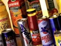 Исследователи: Энергетические напитки приводят к опасному сексу