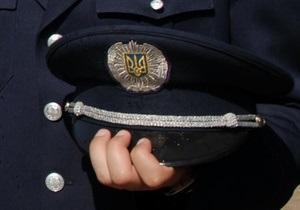 Драка в Броварах с участием народного депутата: Батьківщина и МВД обменялись обвинениями