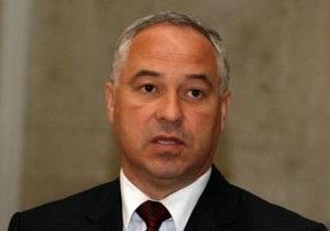 Суд отпустил вице-мэра Одессы под подписку о невыезде
