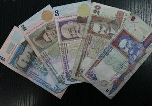 Кабмин принял решение о повышении пенсий с 1 мая