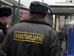 Полковник петербуржской  милиции ушел в отставку после того, как помочился в зале ресторана