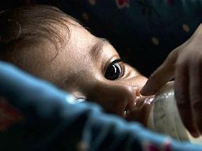 Исследователи назвали страну самых несчастных в Европе детей