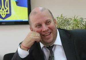 Декларация о доходах Тимошенко рассмешила Бродского