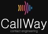 CTI-решения – будущее рынка телекоммуникаций