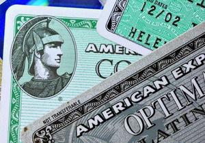 Правительство США подало в суд иск против  American Express