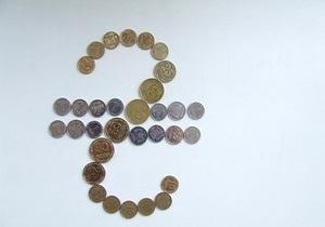 ЗН: На одного украинца приходится 10 тысяч гривен долга