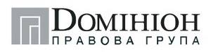 """Двое юристов Адвокатского объединения  Правовая группа """"Доминион  получили право на занятие адвокатской деятельностью"""