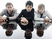 Muse отказываются выпускать новые альбомы