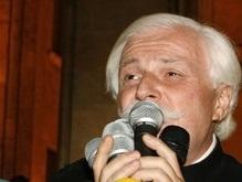 Штаб Патаркацишвили обещает представить компромат на грузинские власти