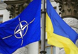 НАТО назвало поведение Украины беспрецедентным