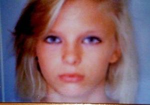 Замдиректора интерната: Макар впервые изнасиловали в десятилетнем возрасте